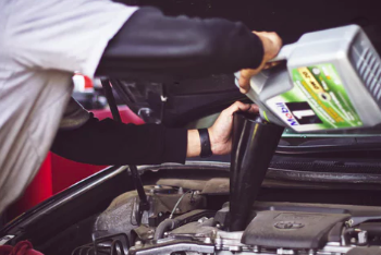 5 Preventative Auto Repairs to Get Done Now