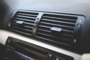 Fix Your Car Heater Before the Cool Weather